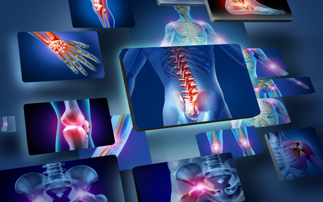 Understanding Chronic Pain Symptoms & Causes